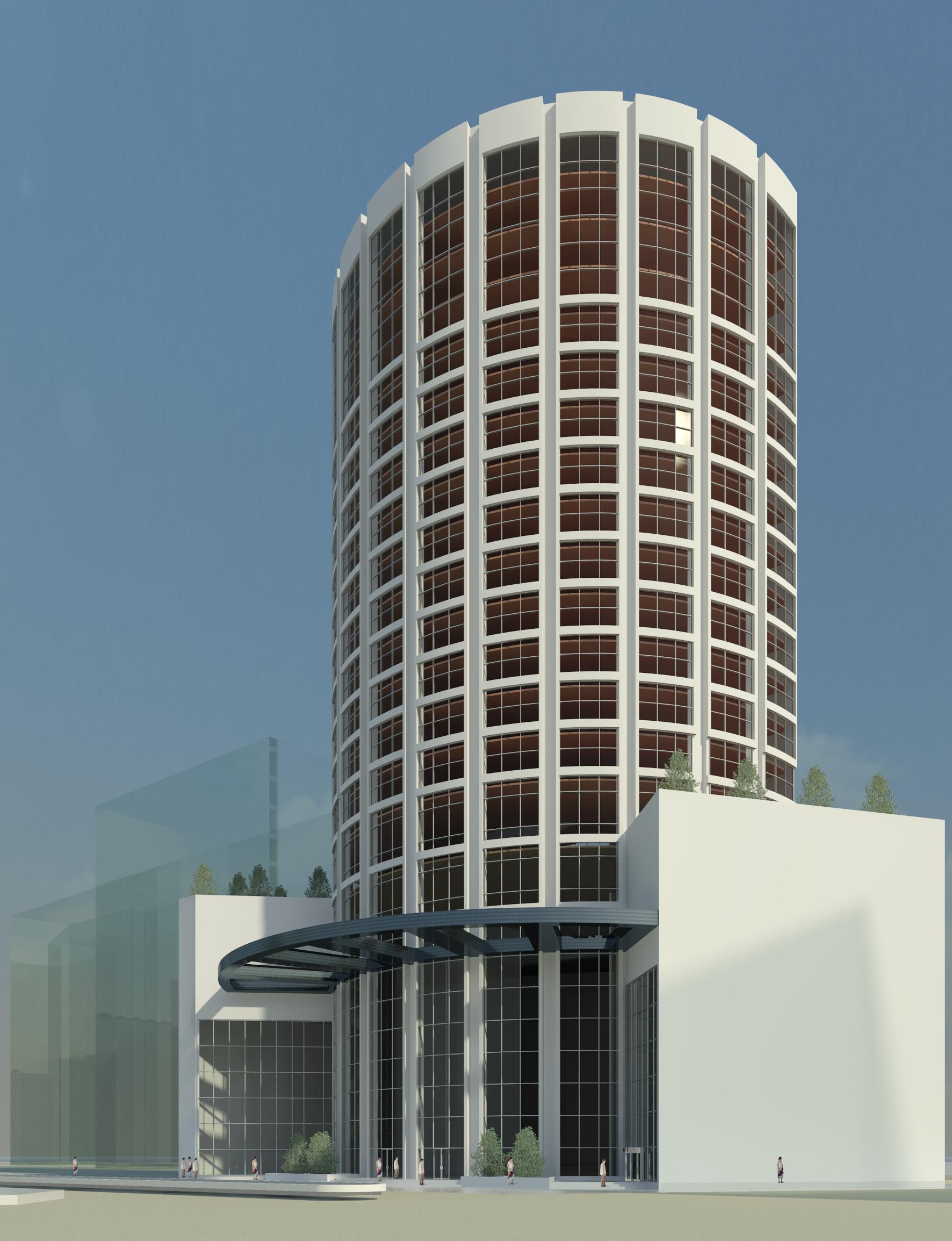 adiyaman-5-yildizli-otel-projesi-5