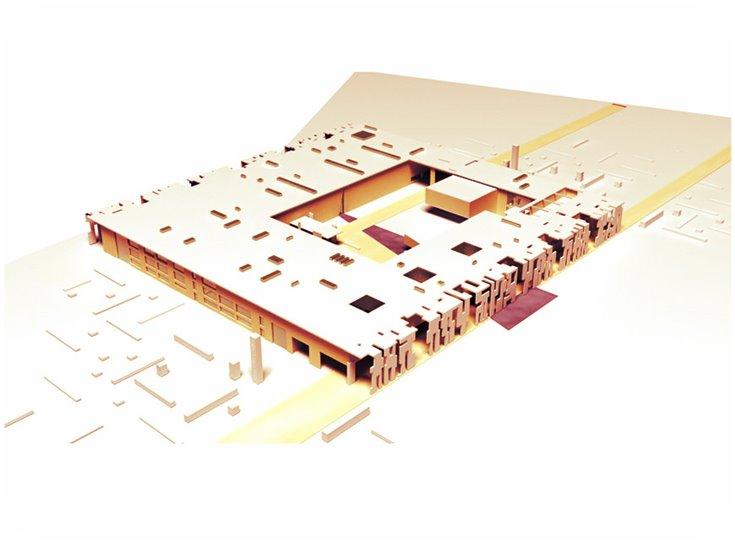 edessa-arkeoloji-muzesi-3