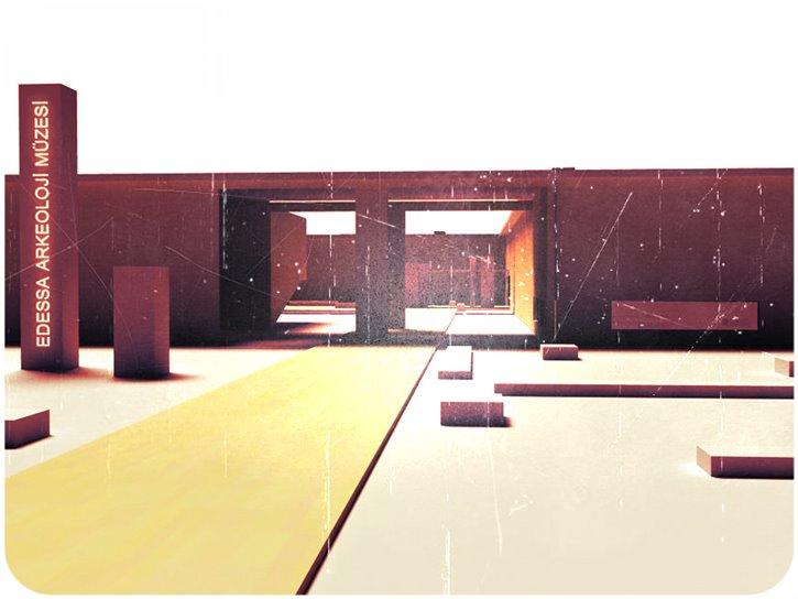 edessa-arkeoloji-muzesi-6