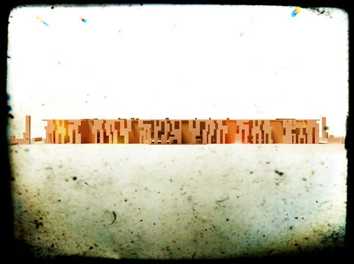 edessa-arkeoloji-muzesi-7