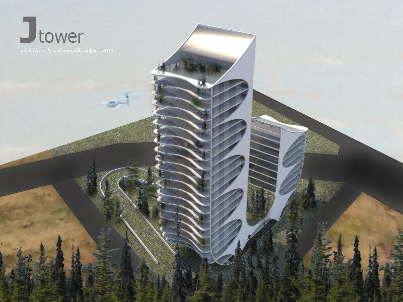 j-tower-2