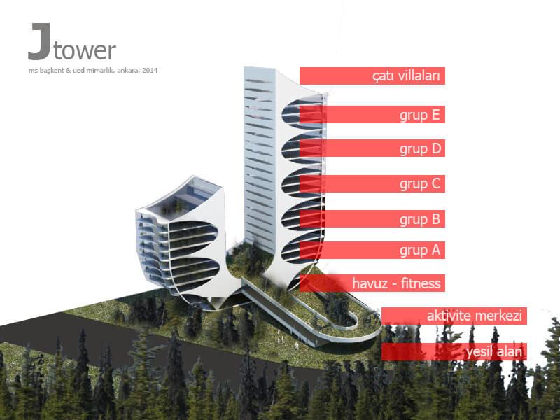 j-tower-3