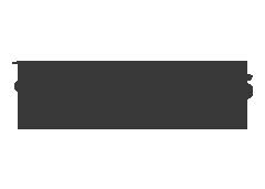 rönesans holding logo siyah