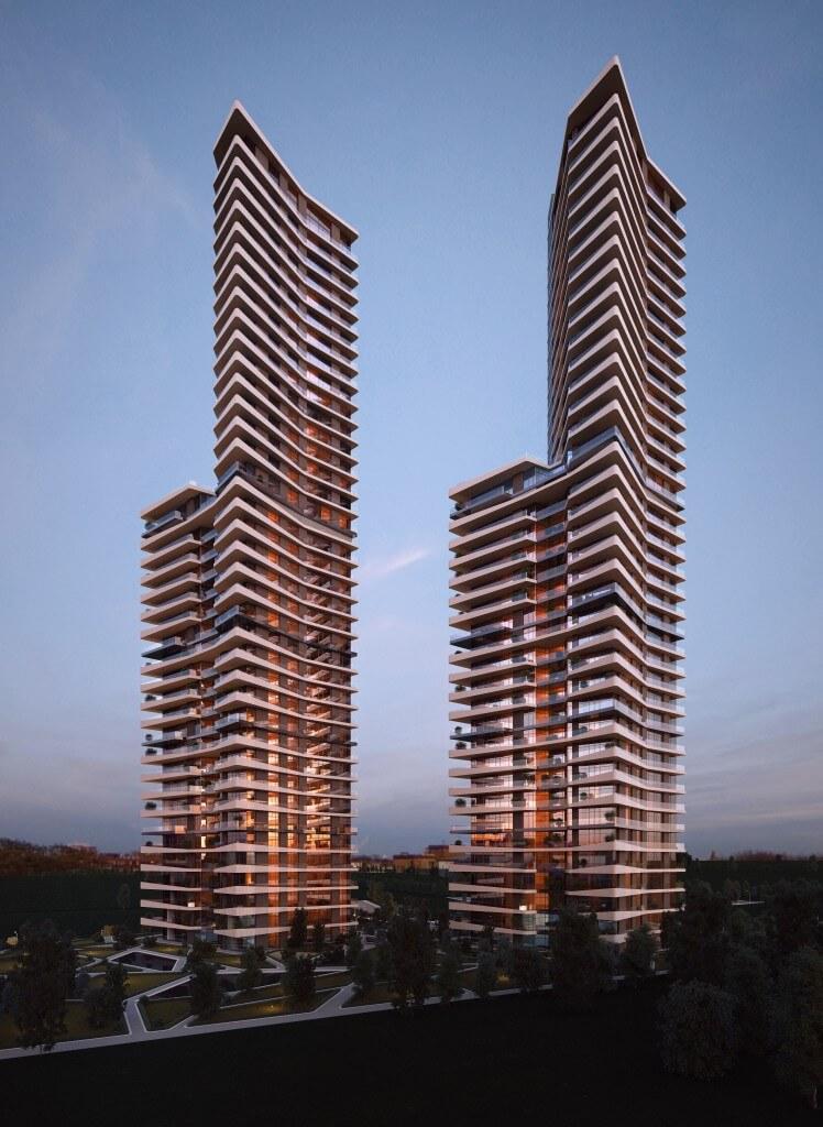 tim towers danışmanlık